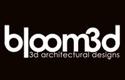 Bloom3d